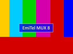 test-mux-8-emitel-ikona