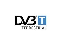 DVB-T