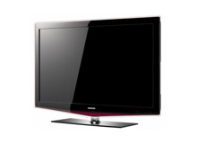 LCD czy LED
