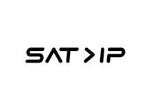 SAT-IP
