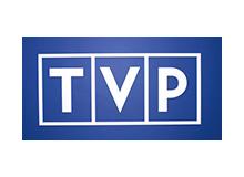 Wiadomosci TVP nowa czołówka 2015