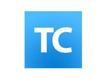telewizja-cyfrowa-com