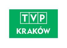 TVP Kraków