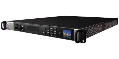encoder Ericsson AVP4000 dla MUX