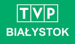 Nadajnik  TVP Białystok wMielniku