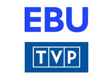 EBU TVP
