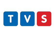 Telewizja TVS HD