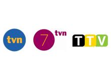 TVN TVN 7 TTV HD