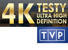 TVP 4K
