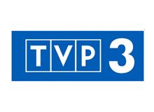 TVP 3