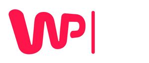 WP 1 - logo