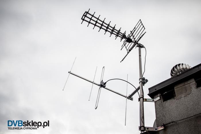 antena-uhf-vhf