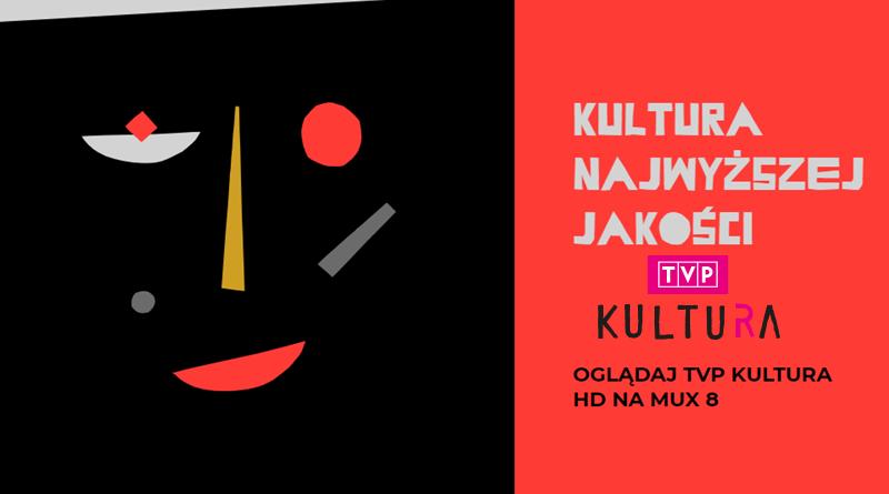 TVP Kultura HD