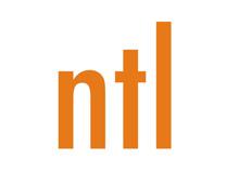 Telewizja NTL