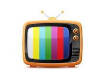 TV odbiornik